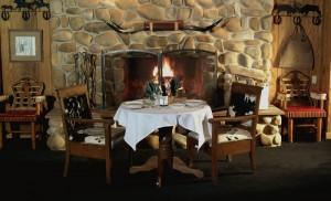 Saratoga Resort and Spa Client, Customer, and Patron Testimonials and Reviews — Saratoga, Wyoming