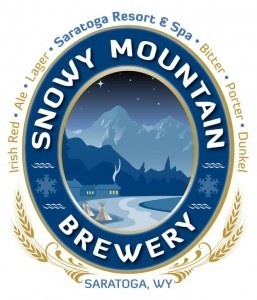 The 20th Steinley Cup Brewfest