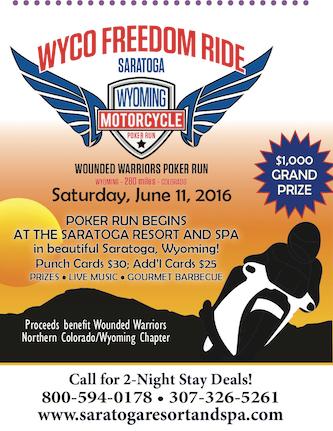 Motorcyle-Poker-Run-2016