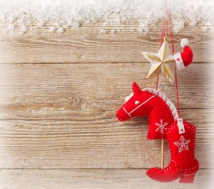 Celebrate the Festive Season at Saratoga Resort and Spa