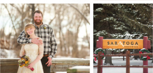 Saratoga Resort and Spa is Gearing Up for Wyoming Bridal Expo Season!