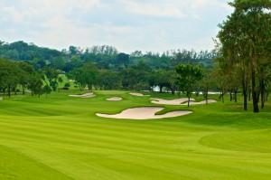 The Pro Shop Public Golf Course SALE