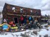 Plan Your Winter Adventure Now   Sensational Snowmobiling