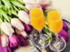 May Spa Special | Pamper Your Mom with the Mom-osa Treatment