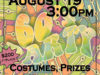 Help Us Celebrate 60 Years | Sunday, August 19th