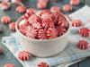Candy Cane Dream   December Spa Special