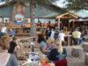 Indoor & Outdoor Dining Areas NOW OPEN!!