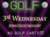 Join Us for a Round of Night Golf
