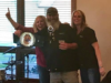 Snowy Mountain Brewery Awarded People Choice Award, Rawlins Chamber of Commerce Brewfest