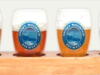 Snowy Mountain Brewery Named Runner Up atWyoming Brewers Festival