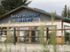 Snowy Mountain Brewery: The Nation's Only Brewery with its Own Hot Springs