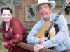 Mark Jones & Mary Jo Greenwood | February 13