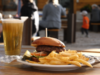 Saratoga Open for Food and Beer Pick-Up & Delivery |  4-8pm