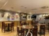 Snowy Mountain Pub Updates & Renovations