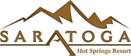 Saratoga Hot Springs Resort | Natural Hot Springs, Snowy Mountain Brewery, Healing Waters Spa, Golf