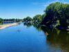 SI Swimsuit 2020 Destinations: Saratoga, Wyoming – Part 2