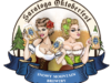 7th Annual Snowy Mountain Brewery Beerfest & Golf Tournament