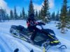 Snowmobiling Season is Officially Upon Us – Saratoga Winter Adventures