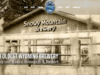 Snowy Mountain Brewery has Revamped Their Website!