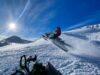 7th Annual International Snowmobile Rally Photo Gallery