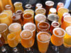 Celebrate Wyoming Craft Beer Week with SMB!